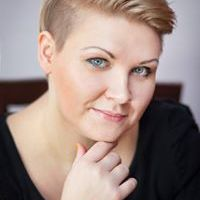 Agnieszka Groborz