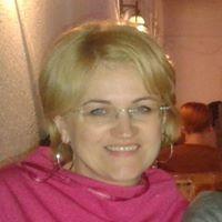 Katarzyna Pawluczuk