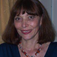 Evgeniya Boulter