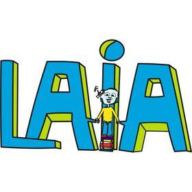 Association LAIA