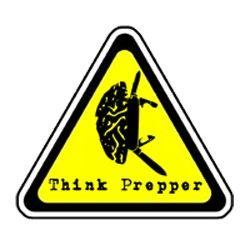 Think Prepper