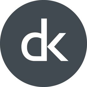 DK Web Design