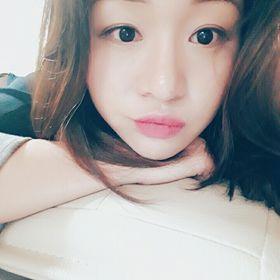 Hyewon Ko
