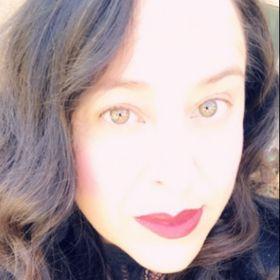 Judith Lopez