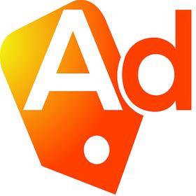 Adaholic Vintage Ads