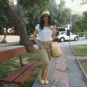 Anastazi Love fashion ...❤❤❤