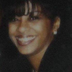 Sandra Douglas