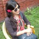Prachi Agarwal