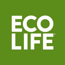 Ecolife Magazine