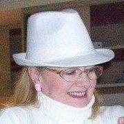 Carol L. Gibson
