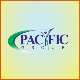 5a8e713e7ffc08 Pacific Group BD (pacificgroupbd) on Pinterest