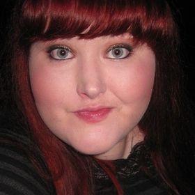 Crystal MacGregor
