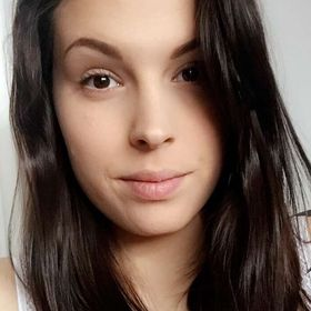 Raylene Breuer