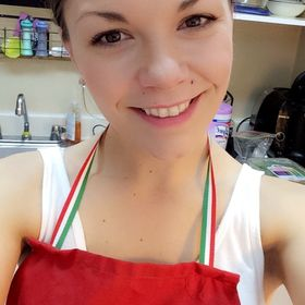 Emma Greenough