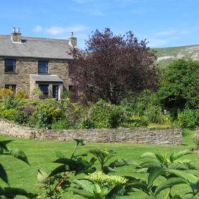 Wraycroft Cottages