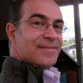 Giorgio Farci