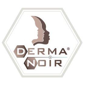 Dermanoir - Ethnic Skin Specialists ®
