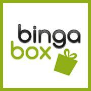 bingabox