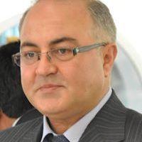Abdr Özdemir