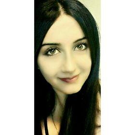 Yelda Arslan