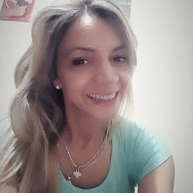 Norma Gonzalez