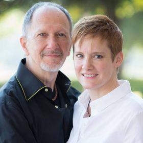 David & Michelle Broussard