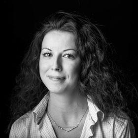 Georgiana Rotaru