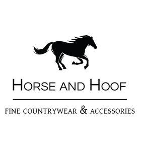 Horse and Hoof Countrywear
