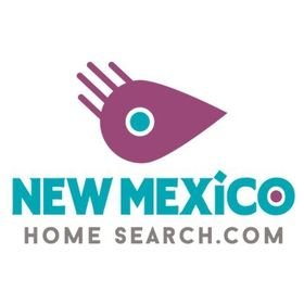 New Mexico Home Search
