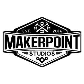MakerPoint Studios