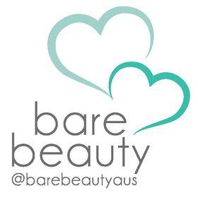 bare beauty Australia