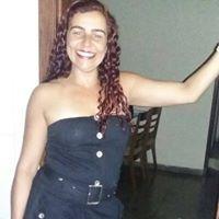 Tania Mara