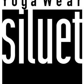 Siluet YOGA WEAR