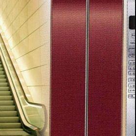 Gravity Elevators
