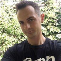 Marcin Jaśczak