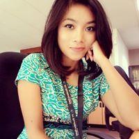Mariani Tangdiarrang