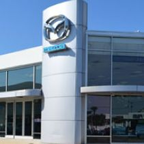 Tom Bush Mazda >> Tom Bush Mazda Jacksonville Tombushmazda On Pinterest