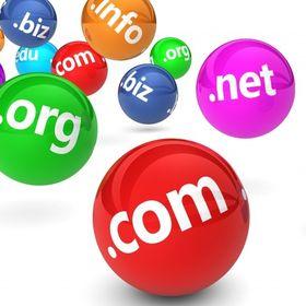 Domain Recap