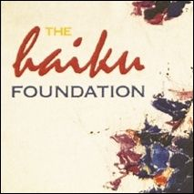 The Haiku Foundation