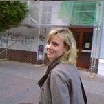 Mariana Žiaková