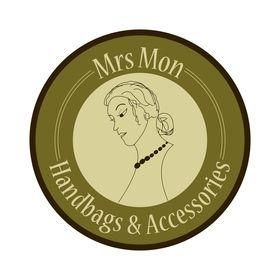Mrs Mon
