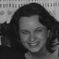 Mája Štenclová