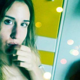 Elena Vita