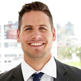 Garrett Brunner