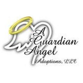 A Guardian Angel Adoptions