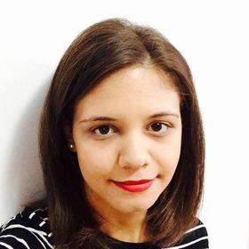Loredana Sabău