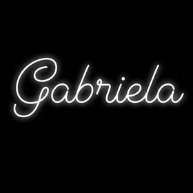 Gabriela Beall