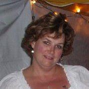 Amy Butcher Kimmet