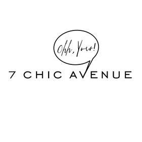 7 Chic Avenue