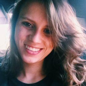 Sarah DeBord